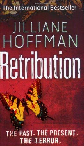 9780141015231: Retribution: Psychological Thriller