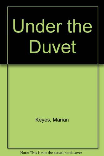 9780141015316: Under the Duvet