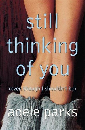9780141015446: Still Thinking Of You