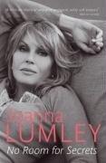 No Room for Secrets: Lumley, Joanna