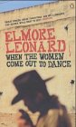 9780141015491: When The Women Come Out To Dance: Stories