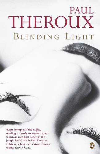 9780141015736: Blinding Light