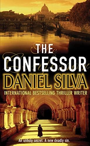 9780141015873: The Confessor