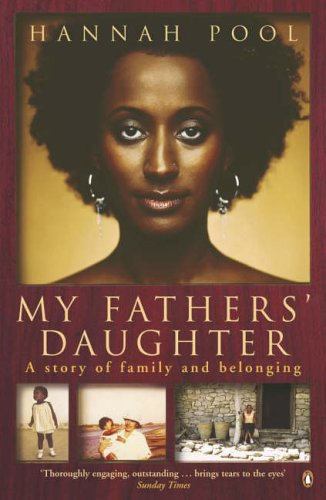 9780141016047: My Fathers' Daughter