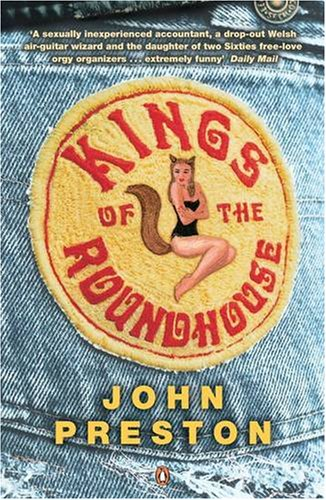 9780141016375: Kings of the Roundhouse