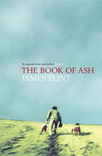 9780141016412: The Book of Ash