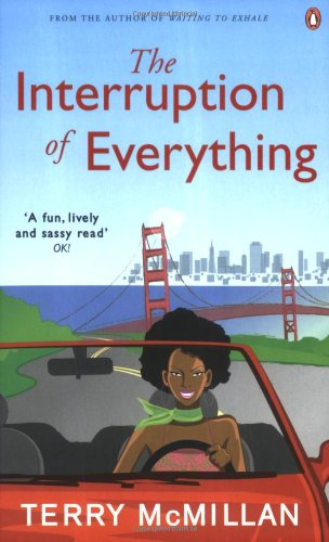 9780141016986: The Interruption of Everything