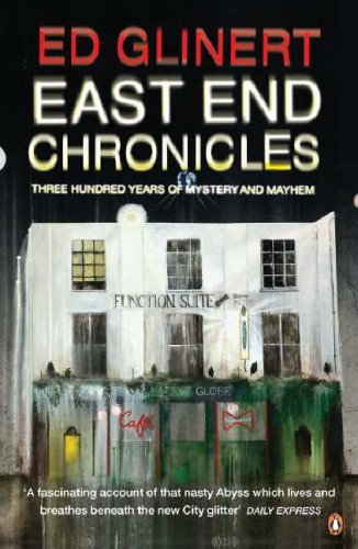 9780141017181: East End Chronicles