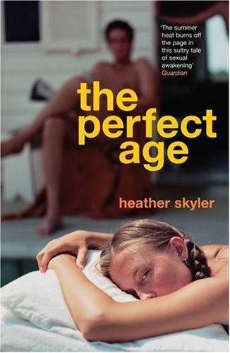 9780141017204: The Perfect Age