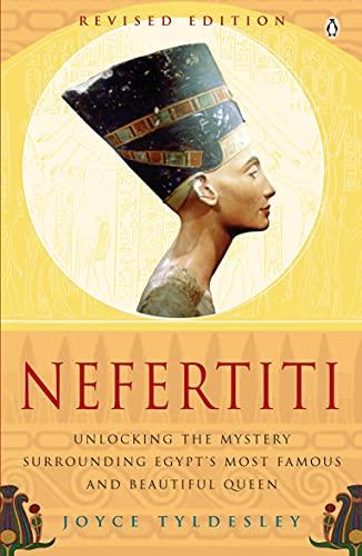 9780141017242: Nefertiti: Egypt's Sun Queen