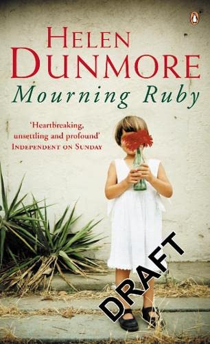 9780141017563: Mourning Ruby
