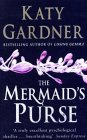 9780141017587: The Mermaid's Purse (Om)