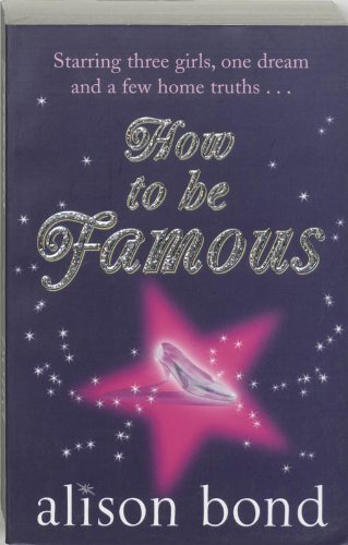 9780141017785: How to Be Famous