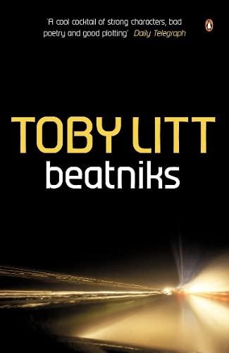 9780141017938: Beatniks