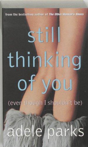9780141018041: Still Thinking of You