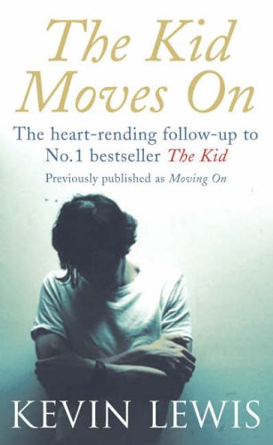 9780141018201: Kid Moves On