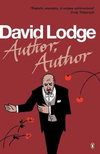 9780141018225: Author! Author!