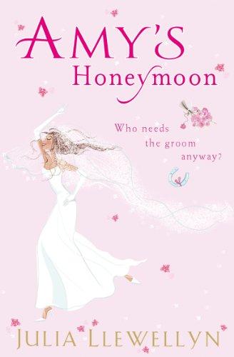 9780141018263: Amys Honeymoon