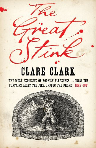 9780141018331: The Great Stink