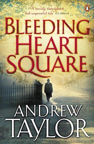 9780141018614: Bleeding Heart Square