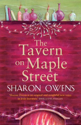 9780141018744: The Tavern on Maple Street
