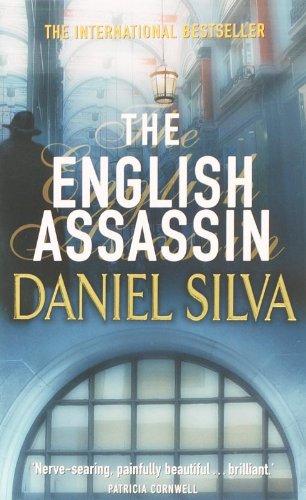 9780141019079: The English Assassin