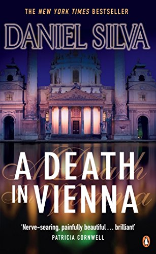 9780141019086: A Death in Vienna