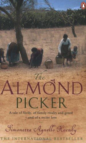9780141019093: The Almond Picker