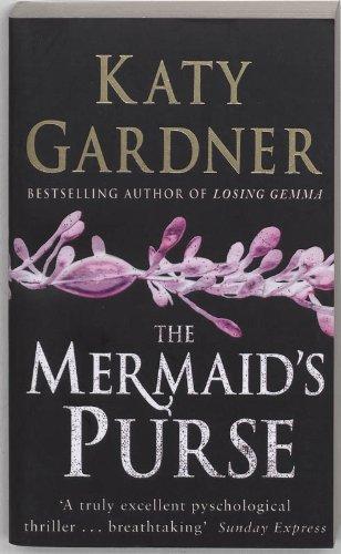 9780141019116: The Mermaid's Purse.
