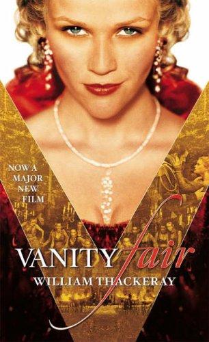 9780141019567: Vanity Fair