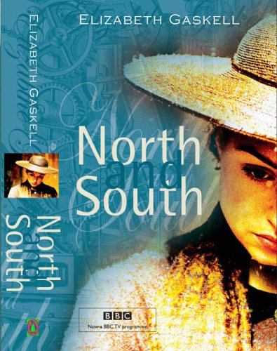 9780141019574: North and South (TV)