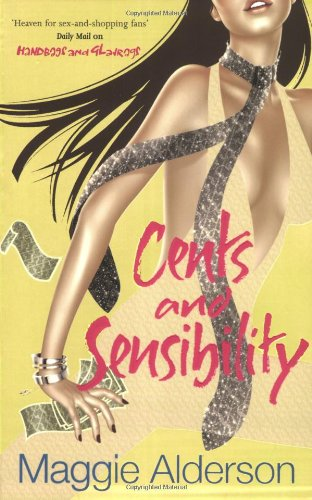 9780141019611: Cents And Sensibility