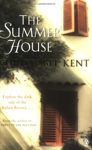 9780141019741: The Summer House
