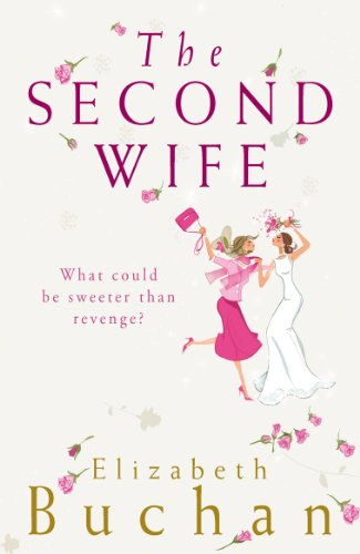 9780141019888: The Second Wife
