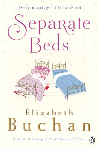 9780141019895: Separate Beds