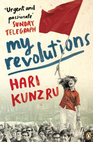 9780141020204: My Revolutions