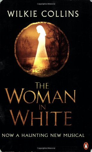 9780141020310: The Woman in White (Penguin Summer Classics S.)