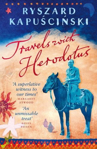9780141021140: Travels with Herodotus