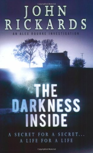 9780141021164: The Darkness Inside