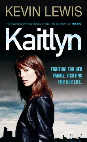 9780141021300: Kaitlyn