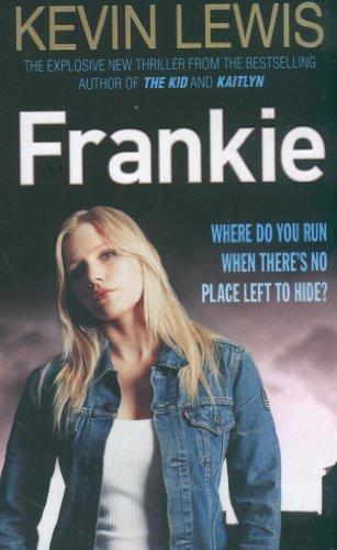 9780141021317: Frankie