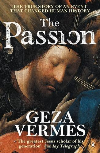 9780141021324: The Passion