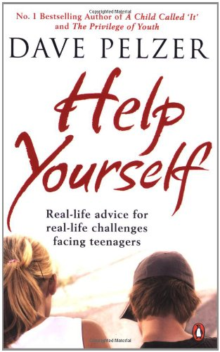 9780141021355: Help Yourself: Real-life Advice for Real-life Challenges Facing Teenagers