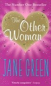 9780141021508: The Other Woman