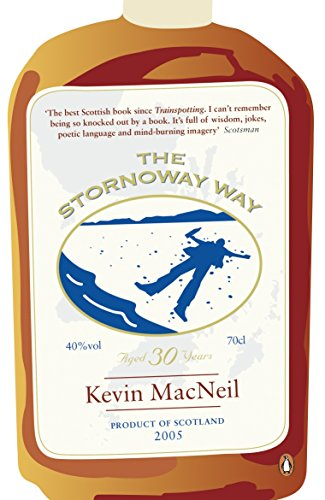 9780141021607: The Stornoway Way