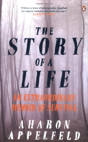 9780141021706: The Story of a Life