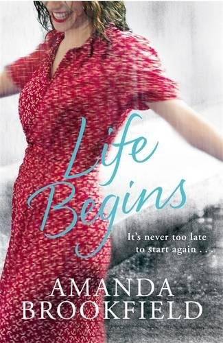 9780141021836: Life Begins: Ii's Never Too Late To Start Your Life Again
