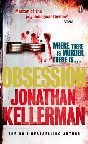 9780141021966: Obsession