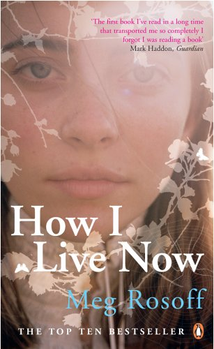 9780141022055: How I Live Now (EE)