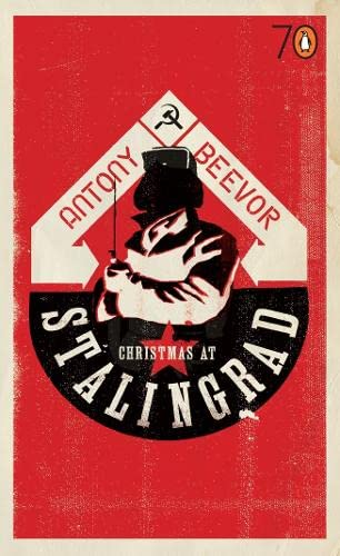 9780141022253: Christmas at Stalingrad (Pocket Penguins)